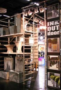 GAFA 2010 IN&OUTdoor (7)